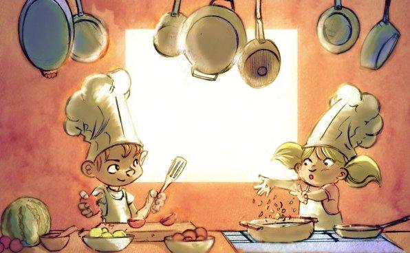 cocinando-suec3b1os-2